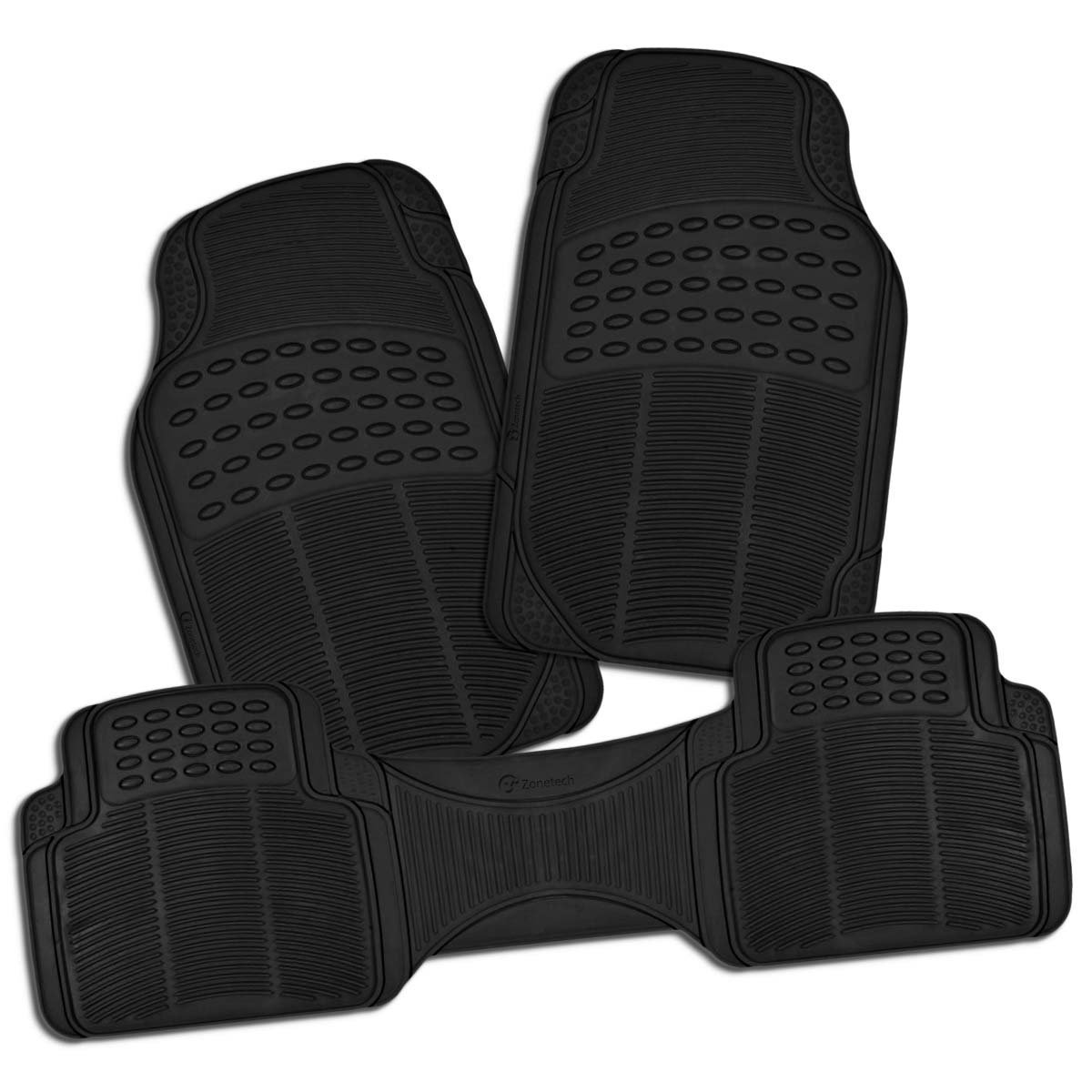 best for the and garage floor winter car mats l snow