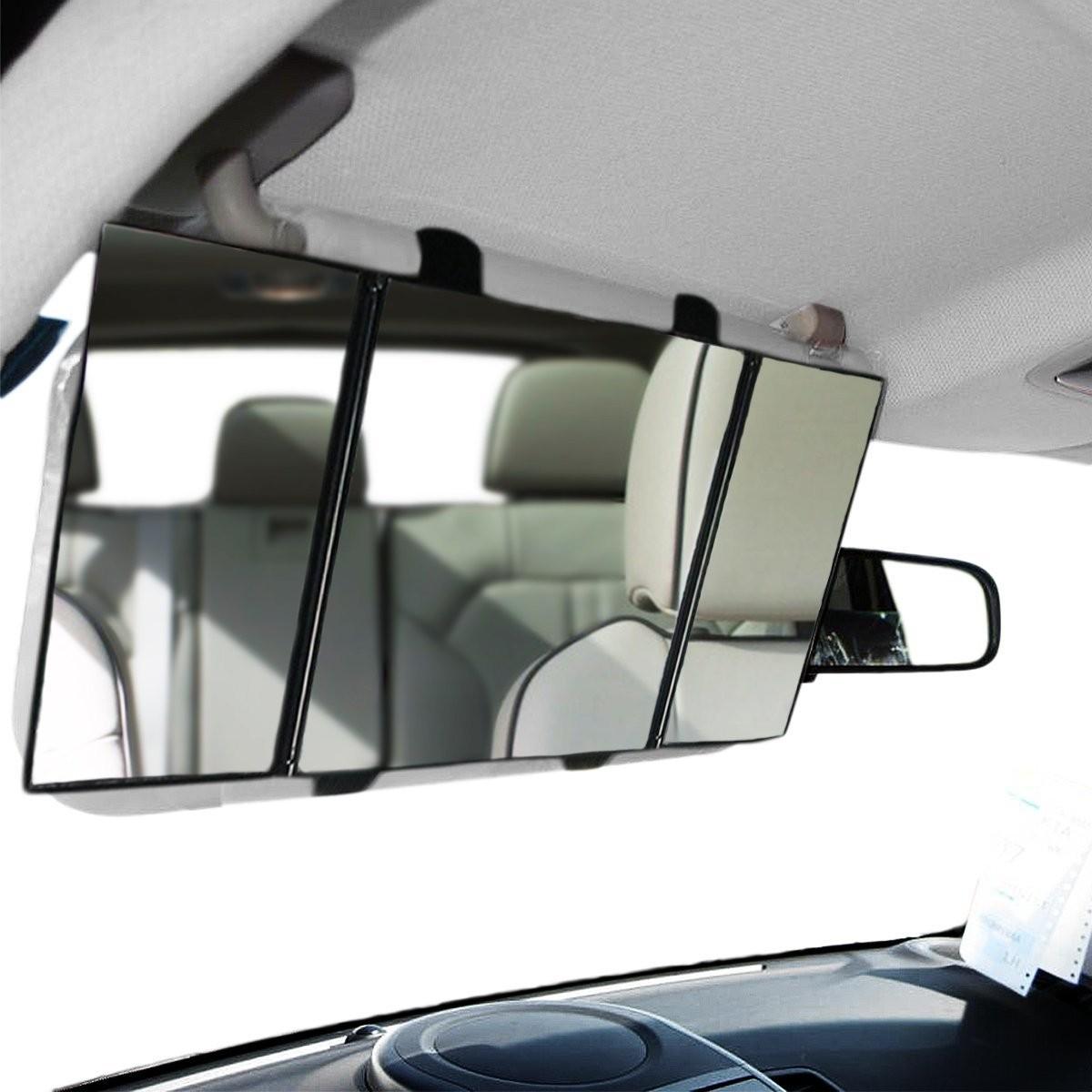 Auto Accessories Headlight Bulbs Car Gifts Car Folding