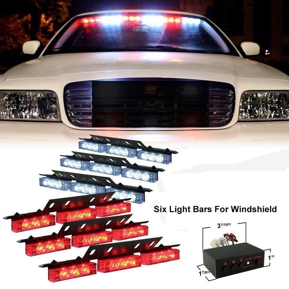 Auto Accessories Headlight Bulbs Car Gifts Zone Tech