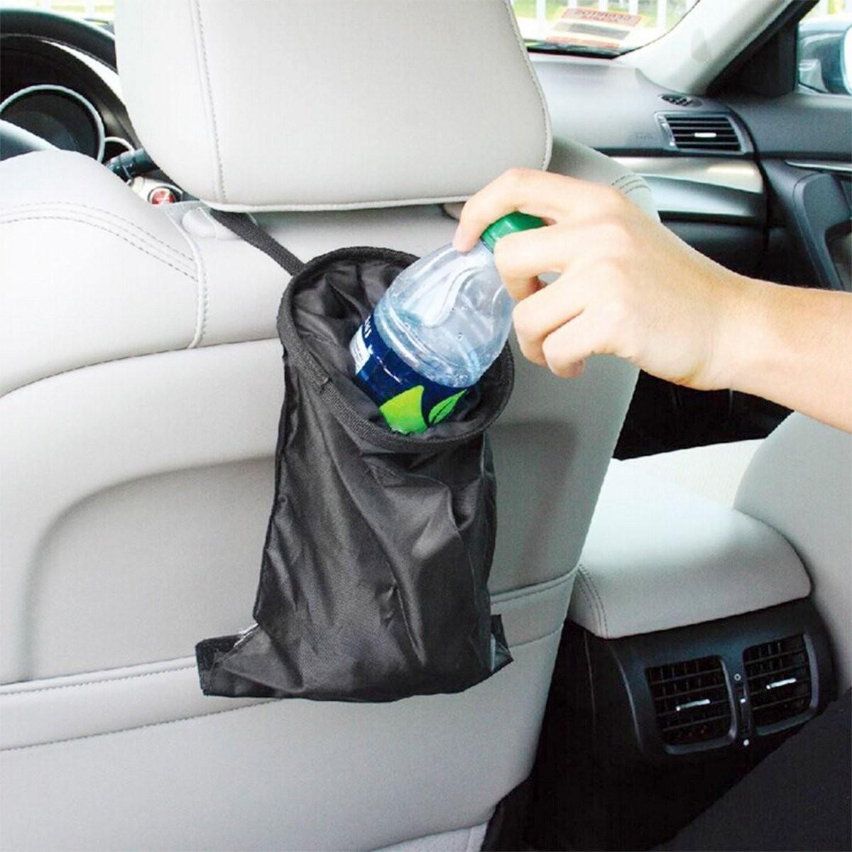 Auto Accessories Headlight Bulbs Car Gifts Car