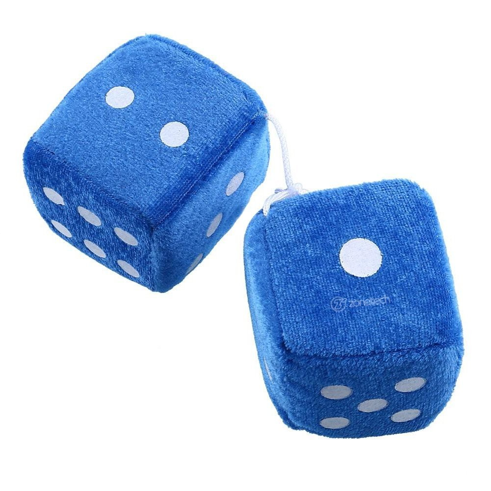 a home for my fuzzy dice Michigan senate votes to change mirror ornament ban, which would allow fuzzy dice and air fresheners.