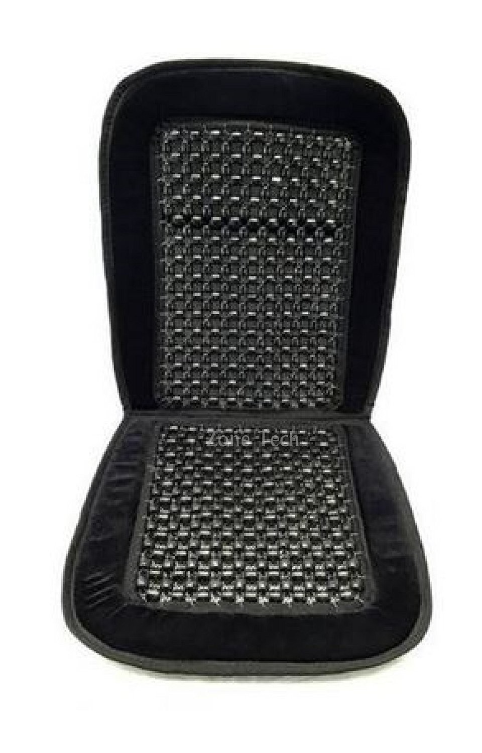 Comfort Products Beaded Seat Cover Autos Post