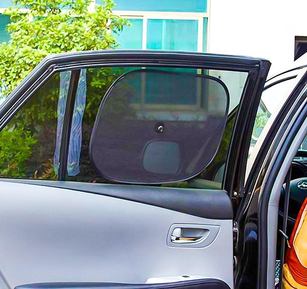 Auto Accessories Headlight Bulbs Car Gifts Sun Shade