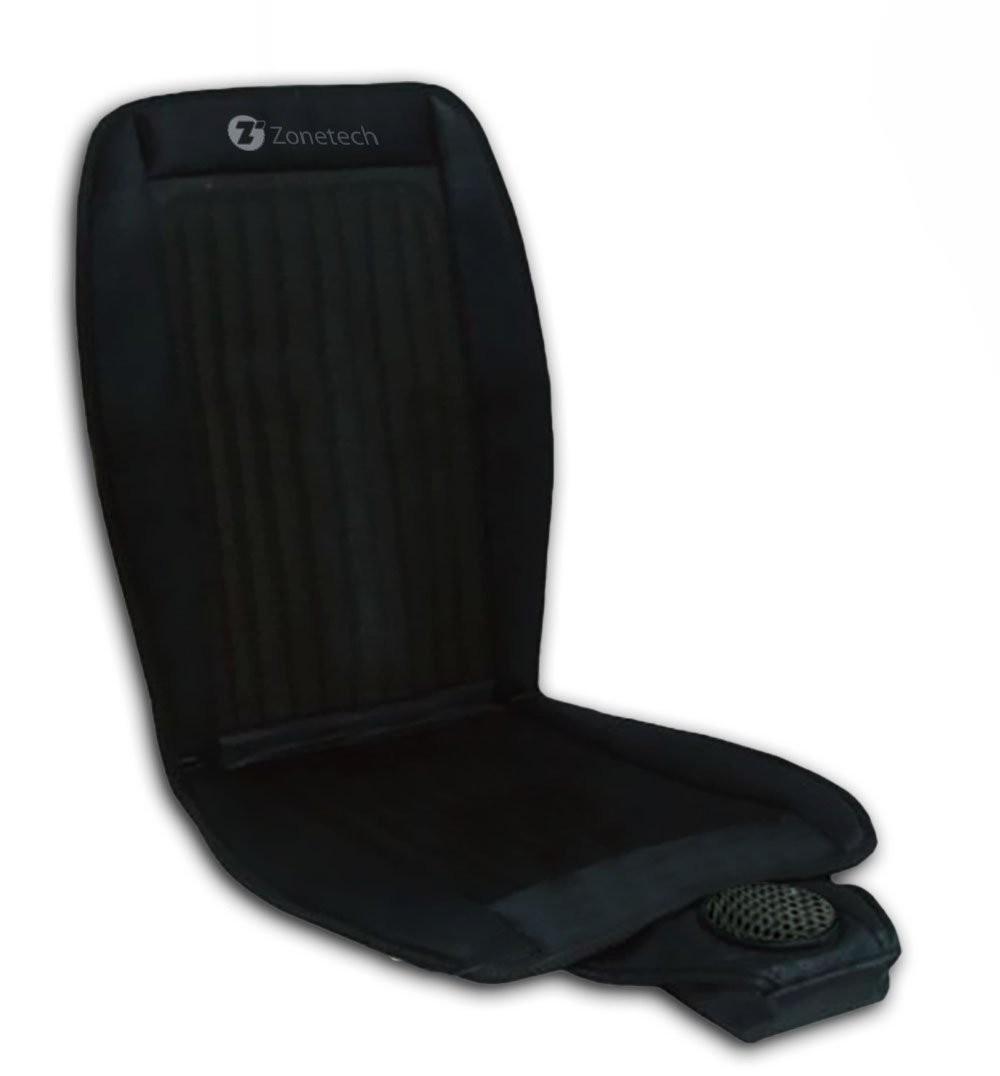 auto accessories headlight bulbs car gifts black 12v. Black Bedroom Furniture Sets. Home Design Ideas