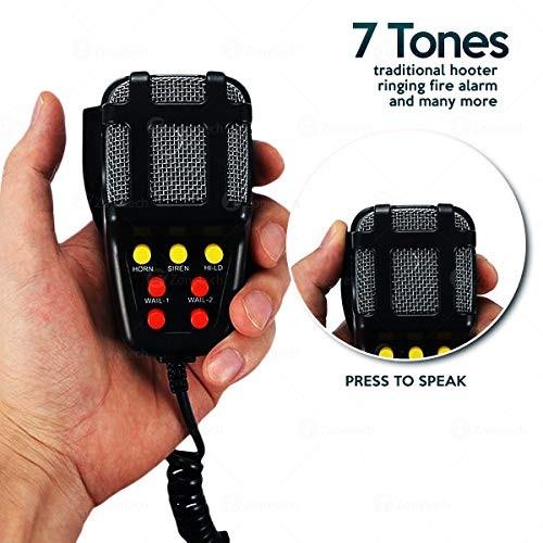 Auto Accessories | Headlight bulbs | Car Gifts Zone Tech 7