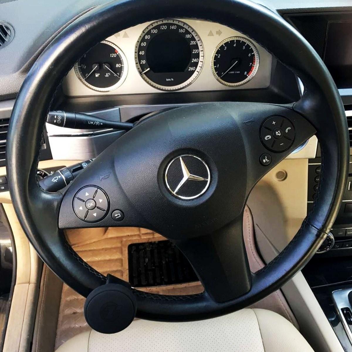 Auto Accessories | Headlight bulbs | Car Gifts Car ...