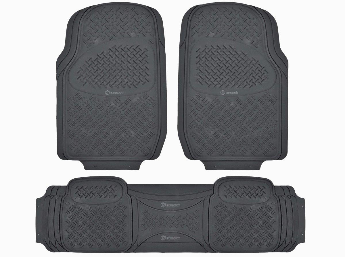 Floor mats volvo xc70 - Previous Next
